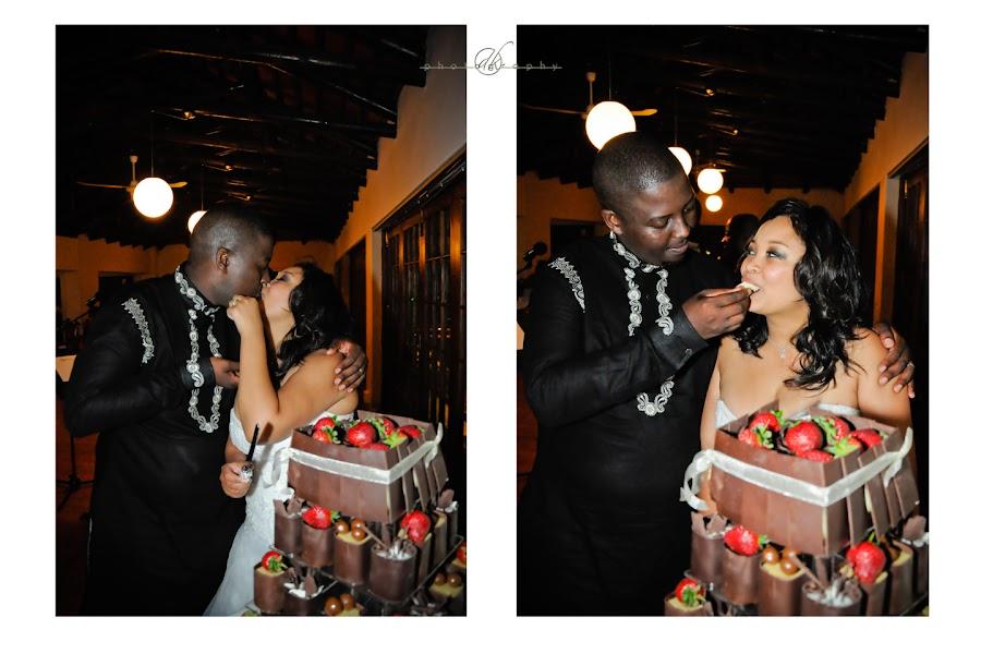 DK Photography 132 Marchelle & Thato's Wedding in Suikerbossie Part II  Cape Town Wedding photographer
