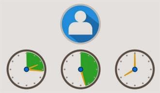 Entenda como funcionam as sessões no Google Analytics
