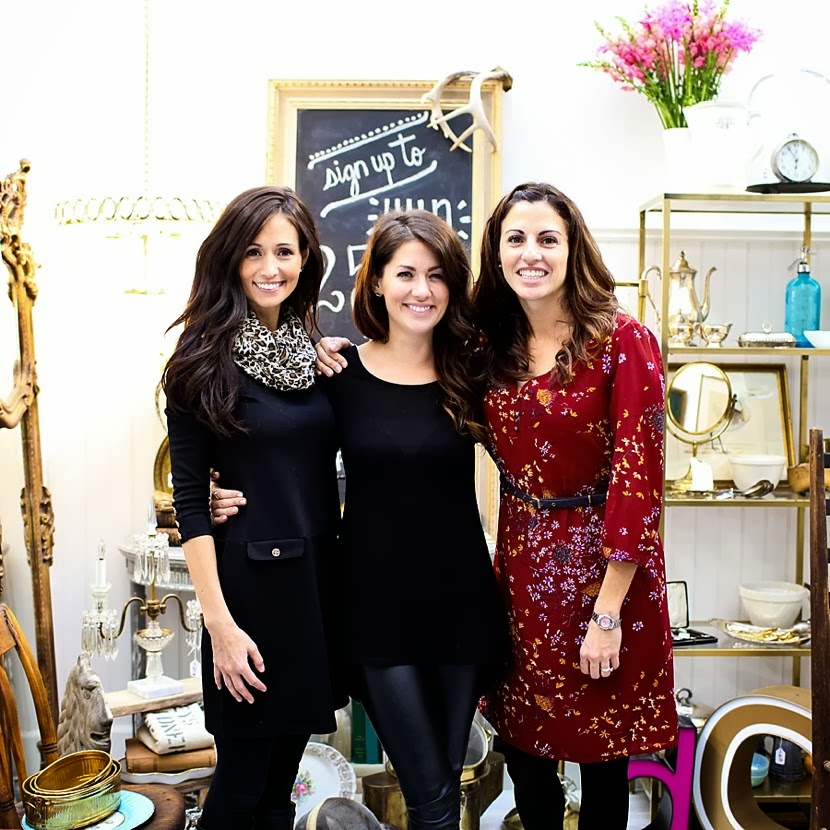 jillian harris october 2013 photo