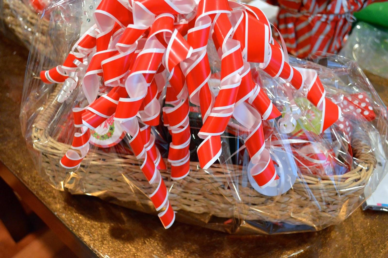 homemade-christmas-gifts