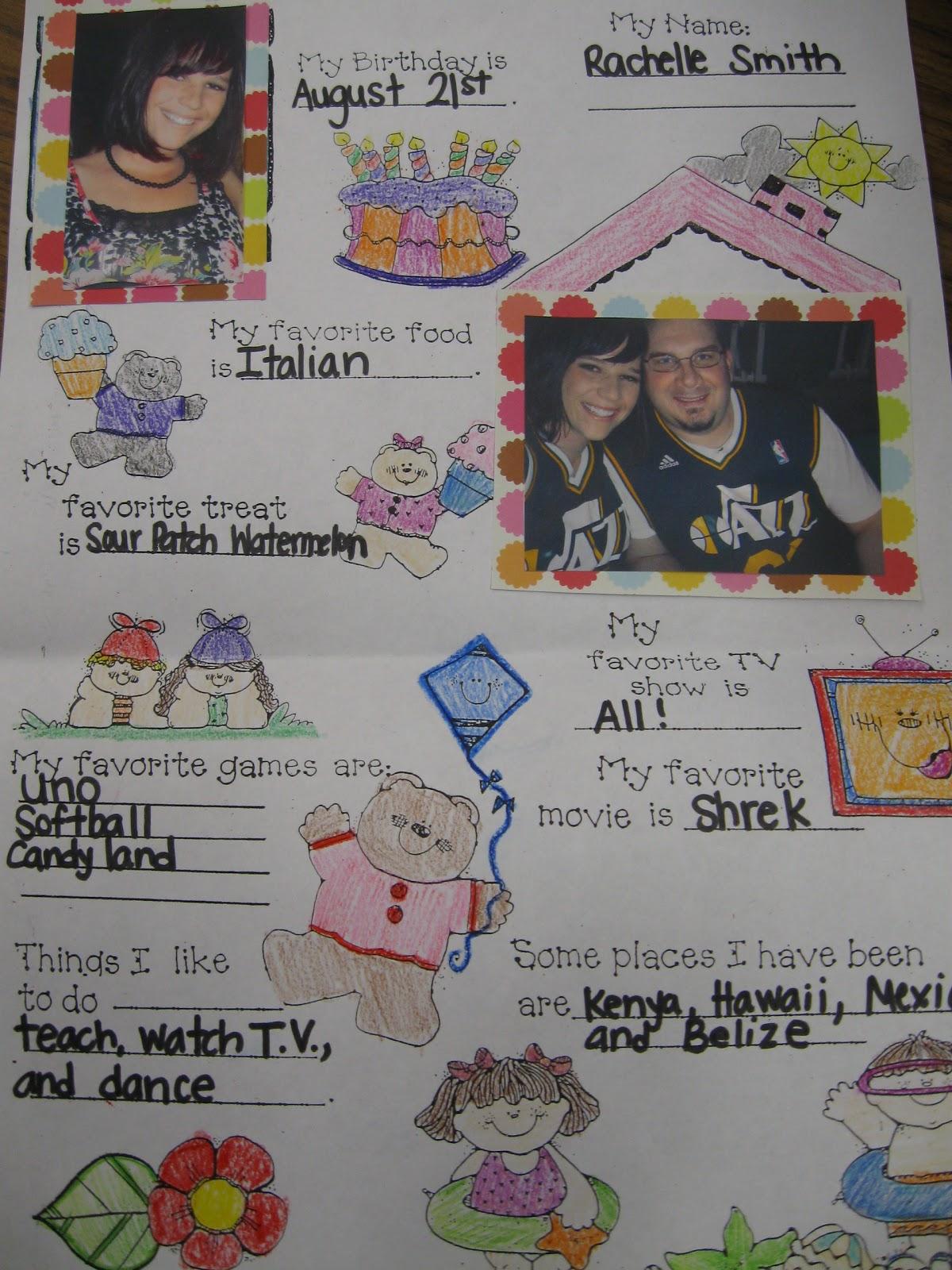 What The Teacher Wants Star Student January 2011 Archives Situs Agen Sbobet Bandar Ibcbet Taruhan Judi Im Always Vip First