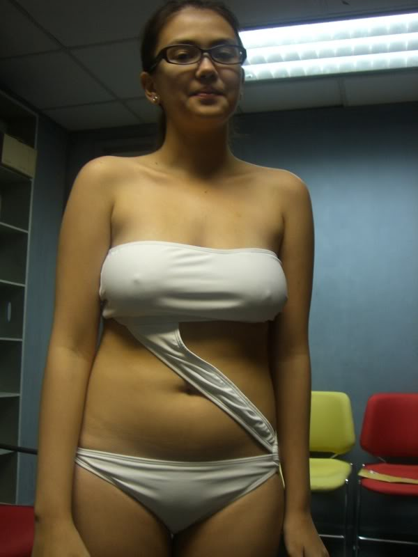 Angelica nude panganiban picture