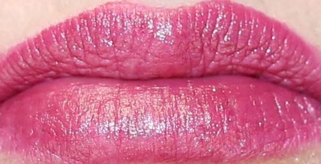 COVERGIRL Lip Perfection Lipstick Darling 395 35g