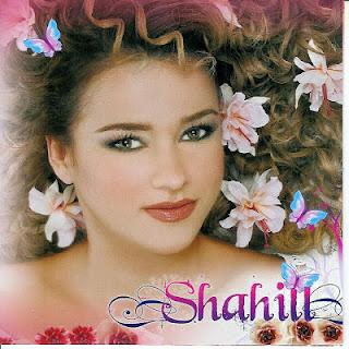 Shahill