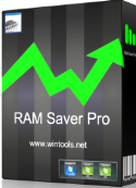 Download RAM Saver Professional Full Version