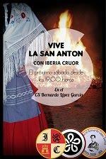 Vive la San Anton