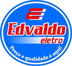 EDIVALDO ELETRO