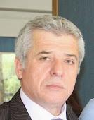 Δημήτρης Αρβανίτης
