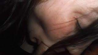 Hot Girl Naked - rs-DSCF0402-769927.JPG