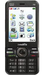 i-mobile 638CG-9id=