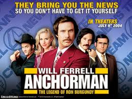 Anchorman-Movie-Review