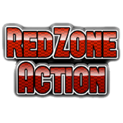RedZoneAction.org
