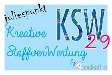 KSW29