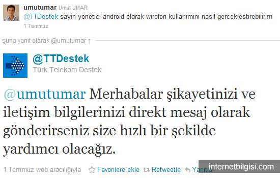 ttenet_destek