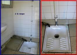Sonhos na it lia wc bagno alla turca for Bagno alla turca