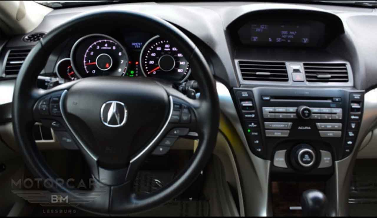 for drive first reviews sale s original tl review photo acura