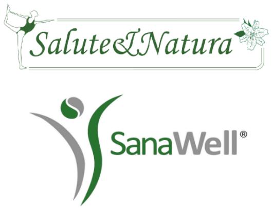 SanaWell.it