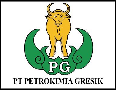 loker petrokima gresik, karir petrokimia gresik, lowongan BUMN Pupuk Indonesia
