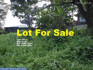 townhouse for sale - houseforsalelistings.blogspot.com