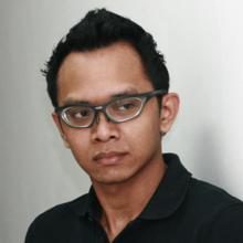 Tanggapan Jim Geovedi pada isu perang siber / cyber war indonesia vs australia