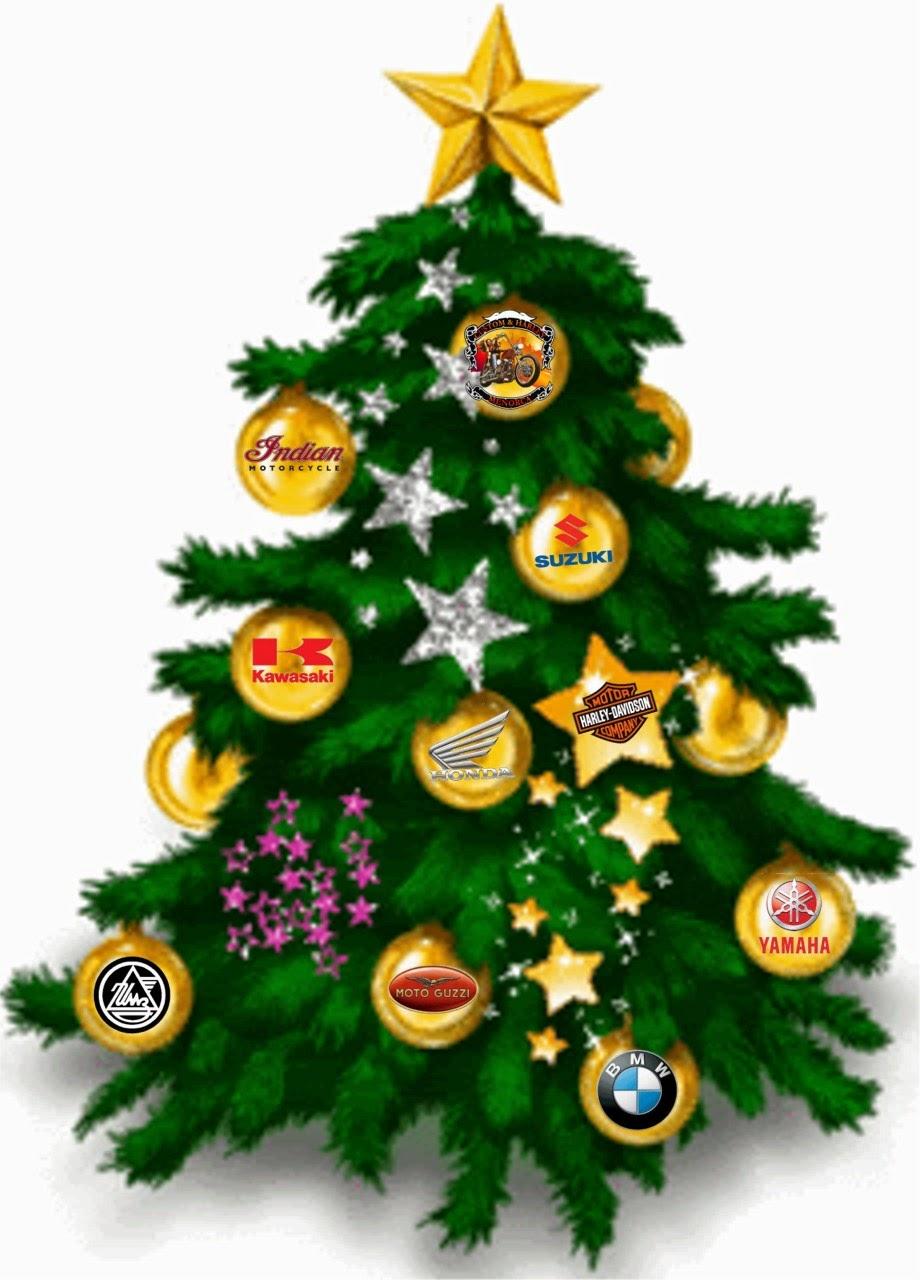 Web de la navidad octubre 2014 - Arbol de navidad imagen ...