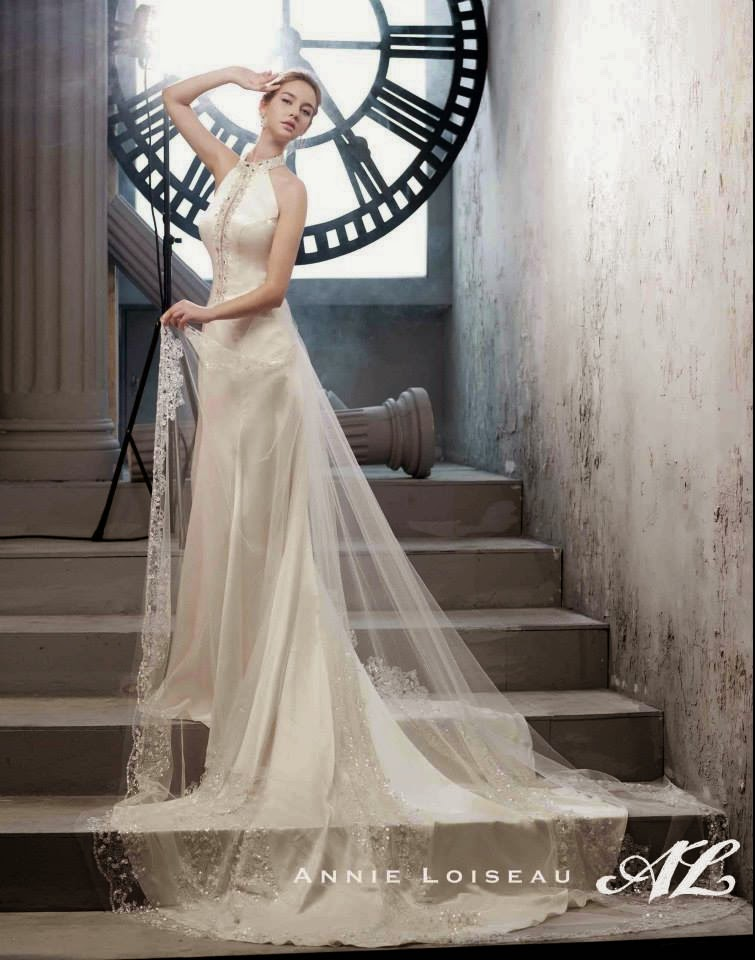 Rent Designer Wedding Gown - Ocodea.com