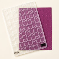 http://www2.stampinup.com/ECWeb/ProductDetails.aspx?productID=132187