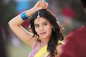 Samantha New Glam Photos Gallery-thumbnail-14