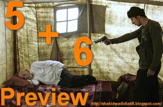 http://shahidwadidiab8.blogspot.com/2014/09/wadi-diab-9-ep-5-6-232-Preview.html