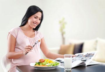 Tips Hamil|Kehamilan|Hamil|Ibu Hamil|Cara Cepat Hamil