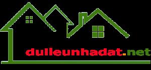 Dữ liệu nhà đất - Tổng hợp các dự án bất động sản hot!