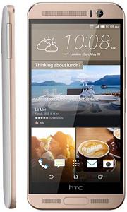 harga dan spesifikasi HTC One ME terbaru