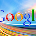 Google India Registration Link for freshers 2014- 2015 - 2016 Google Careers jobs hiring