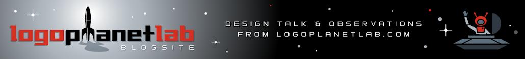 logoplanetlab
