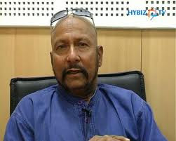 Syed Kirmani Pictures