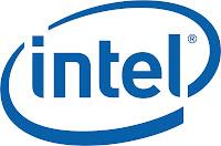 Baixar Driver Intel(R) 82801G (ICH7 Family) USB Universal Host Controller - 27CB