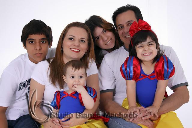 fotos em familia sp
