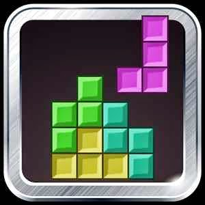 Tetrix Battle Apk İndir