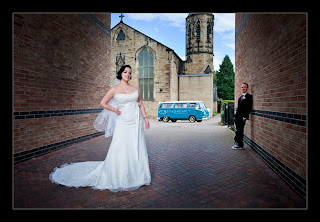 http://www.eyedreamphotography.co.uk/