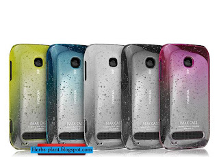 Nokia 603 - صور موبايل نوكيا 603