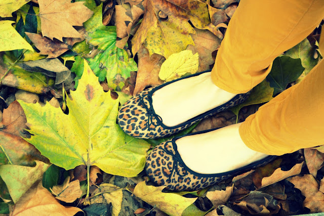 photo-automne-ballerines-leopard-moutarde-pantalon-hm