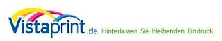 Vistaprint.de