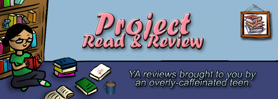 Project Read and Review