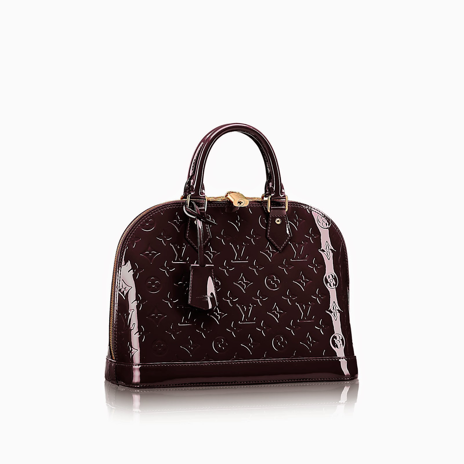 Stylish Designs of Louis Vuitton Bags