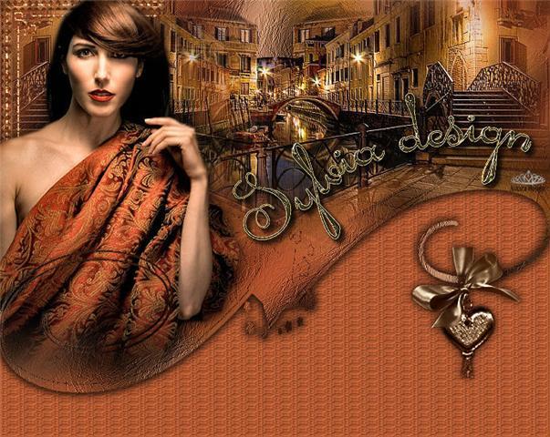 Sylvia Designs