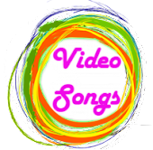 PC Video Songs