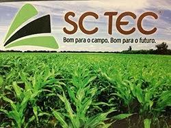 SC TEC