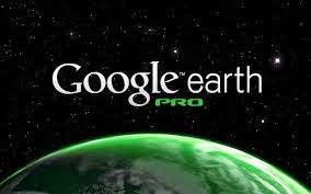 Google-Earth-7.1-Free-Software-Download