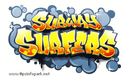 Download Free Subway Surfers Game for PC & Windows XP, 7, 8, 8.1