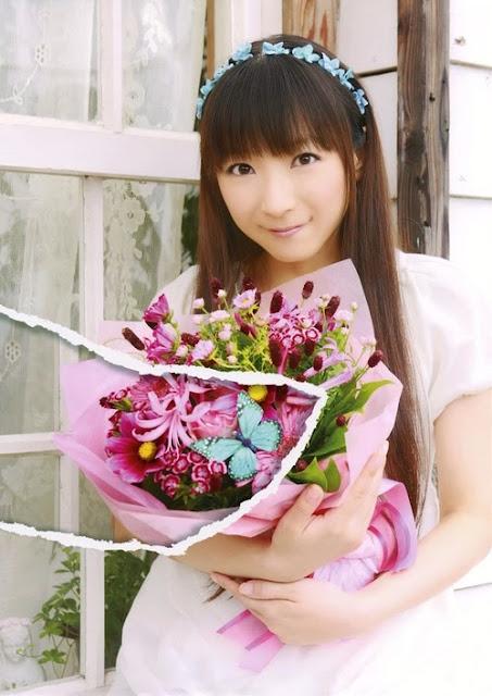 Seiyu Yui Horie